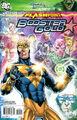 Booster Gold Vol 2 45