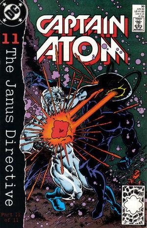 Captain Atom Vol 1 30.jpg