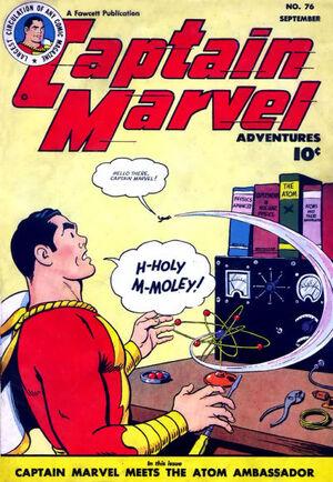 Captain Marvel Adventures Vol 1 76.jpg