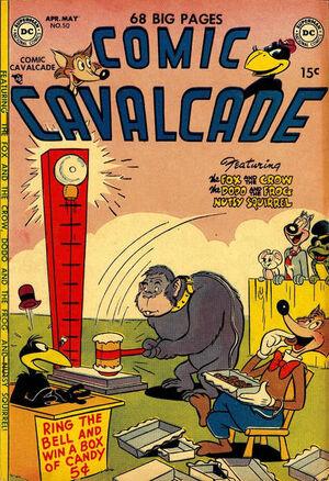Comic Cavalcade Vol 1 50.jpg