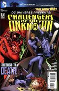 DC Universe Presents Vol 1 7