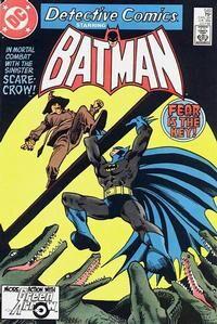 Detective Comics Vol 1 540.jpg
