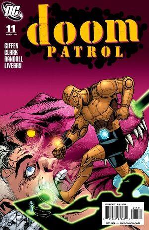 Doom Patrol Vol 5 11.jpg