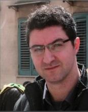 Emanuele Manfredi
