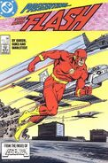 Flash Vol 2 1