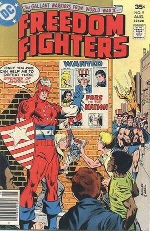 Freedom Fighters Vol 1 9.jpg