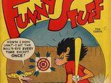 Funny Stuff Vol 1 11