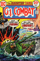 G.I. Combat Vol 1 164