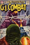 G.I. Combat Vol 1 92