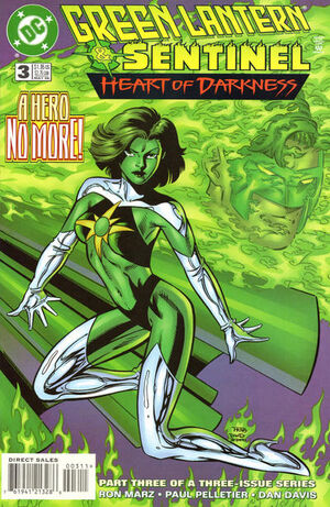 Green Lantern Sentinel Heart of Darkness Vol 1 3.jpg