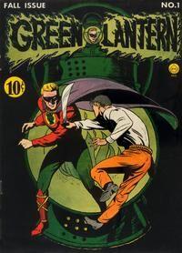 Green Lantern Vol 1 1.jpg