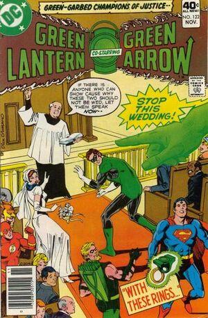 Green Lantern Vol 2 122.jpg