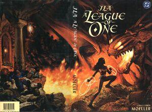 JLA A League of One Vol 1 1.jpg