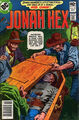 Jonah Hex Vol 1 29