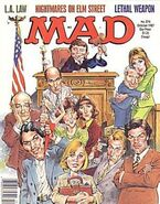 Mad Vol 1 274