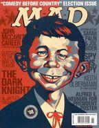 Mad Vol 1 495