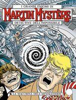 Martin Mystère Vol 1 211
