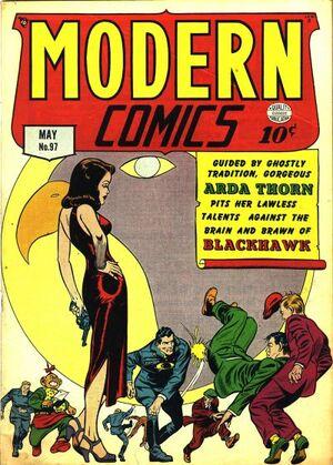 Modern Comics Vol 1 97.jpg