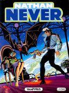 Nathan Never Vol 1 26