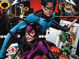 Nightwing Vol 2 52