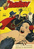 Shadow Comics Vol 1 29