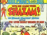 Shazam Vol 1 16