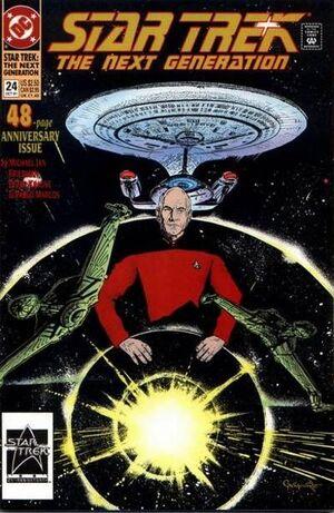 Star Trek The Next Generation Vol 2 24.jpg