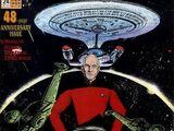 Star Trek: The Next Generation Vol 2 24