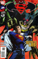 Superman Batman Vol 1 86