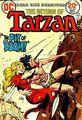 Tarzan Vol 1 223
