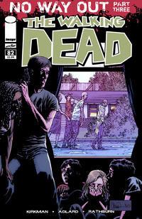 The Walking Dead Vol 1 82.jpg