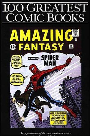 100 Greatest Comic Books Vol 1 1.jpg