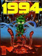 1994 Vol 1 15
