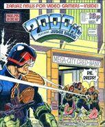 2000 AD Vol 1 295