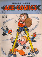 Ace Comics Vol 1 31