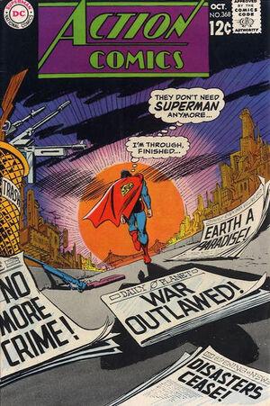 Action Comics Vol 1 368.jpg