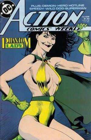 Action Comics Vol 1 639.jpg