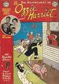 Adventures of Ozzie and Harriet Vol 1 4
