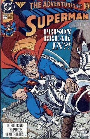 Adventures of Superman Vol 1 486.jpg
