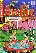 Archie Vol 1 238
