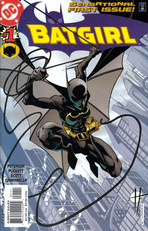 Batgirl Vol 1 1.jpg
