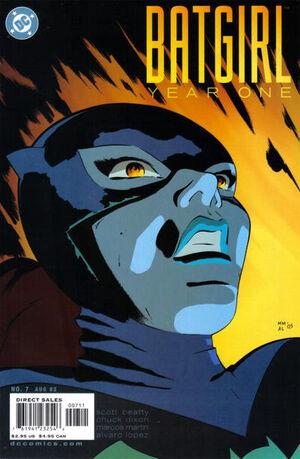Batgirl Year One Vol 1 7.jpg