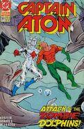 Captain Atom Vol 1 53