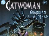 Catwoman: Guardian of Gotham Vol 1 2