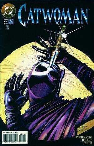 Catwoman Vol 2 22.jpg