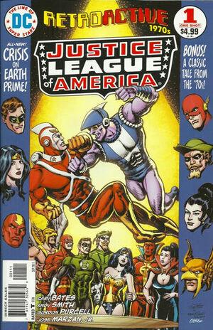DC Retroactive JLA The 70s Vol 1 1.jpg