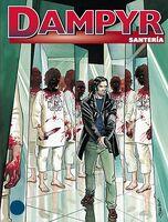 Dampyr Vol 1 87