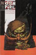 Doom Patrol Vol 2 57