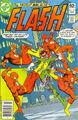 Flash Vol 1 282
