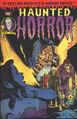 Haunted Horror Vol 1 2